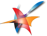 JVM Research Logo